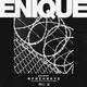 Enique - Фри Еникуе