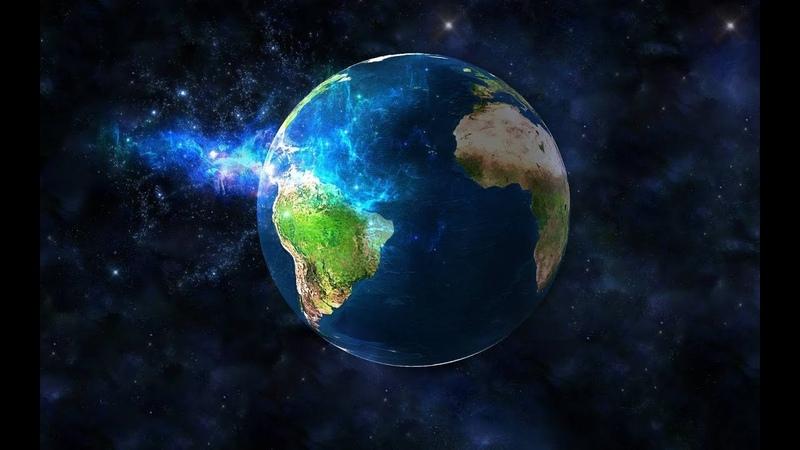 С точки зрения науки В недрах Земли Документальные фильмы National Geographic HD