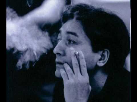 Kazuki Tomokawa - Koko wa Doko Nanda