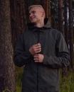 Фотоальбом человека Александра Беляева