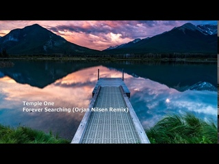 Temple One - Forever Searching (Orjan Nilsen Remix)[ENHANCED009]