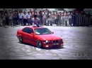 BMW Büyük Buluşma Ankara HD