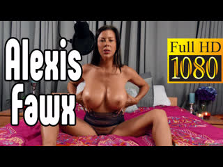 Alexis Fawx милфа большие сиськи big tits Трах, all sex, porn, big tits, Milf, инцест порно blowjob brazzers секс анальное