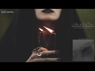 1 Hour of Dark Music _ Magic _ Vampiric _ Orchestr