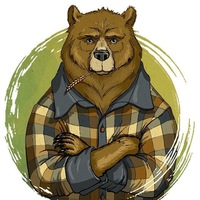 Валерий Медведь