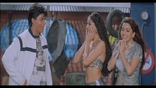 Mere Mehboob Mere Sanam | Udit Narayan | Alka Yagnik | Duplicate | HD Song