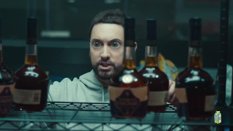 Eminem Godzilla feat Juice WRLD 2020