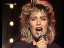 Kim Wilde You Keep Me Hangin' On 1986 High Quality Na Sowas