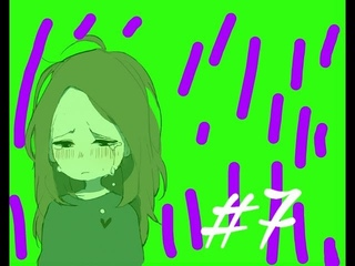 Нарезка ★   Mystik Zed   ★ #7