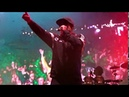 Cypress Hill исполнили Jump Around в рамках фестиваля «Haute Mess Music Fest».