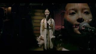 Квартира N5  Ко Кристина - МАМА   Rammstein - Mutter & Песенка мамонтенка (cover)