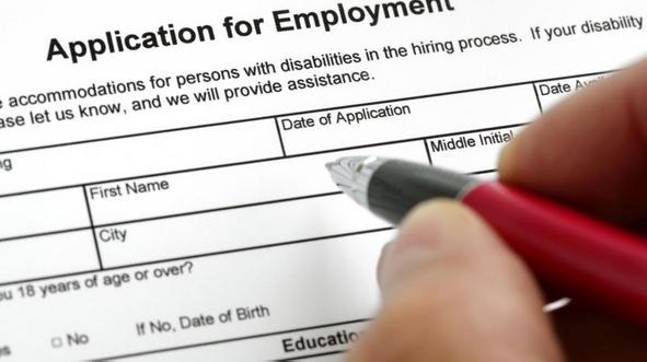 Рекламируя вакансию, обязательно укажите, включает ли она возможность работы на дому или все работы выполняются на месте.