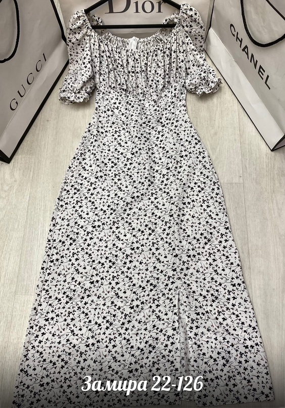 Самое нежное, легкое и приятное платье  Оно добавит вашему образу женственности, неповторимости и чувства стиля  _____________________  Размеры 42 44 46 48 Бордовый 44.46   Цена   Материал рубчик  Длина 115см