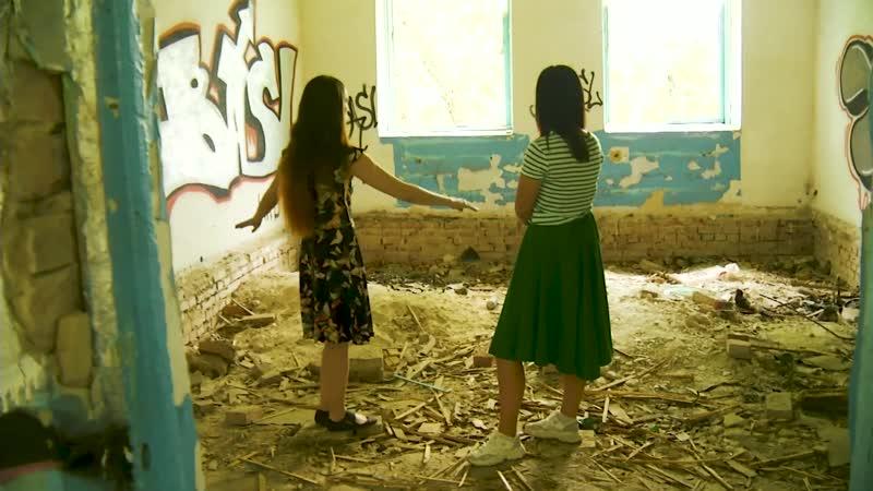 Почему в Красноярском крае умирают летние лагеря Спецрепортаж Последняя смена