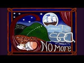 Cuan Alainn - Go To Sea No More