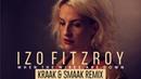 Izo FitzRoy When The Wires Are Down Kraak Smaak Remix