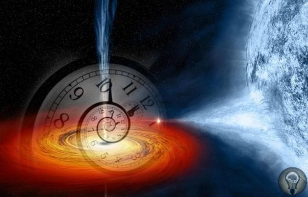 Где время идет быстрее, когда оно закончится и кто живет в прошлом Мы его не ценим, очень часто им пренебрегаем, порой убиваем. Его постоянно не хватает, оно летит так быстро, что его хочется