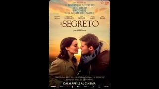 Il Segreto (2016) Guarda HD Streaming ITA