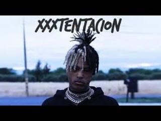 1 HOUR XXXTentacion CHILL MIX (Rest In Peace X) (Fall asleep music) (READ DESCRIPTION)