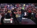 Devon Larratt vs. Wagner Bortolato: WAL 506 (FULL MATCH)