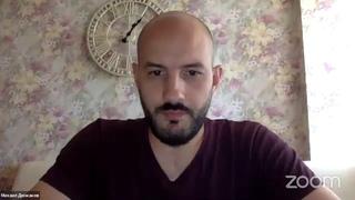 Наталья Аксенова - Как СПИКЕРУ продвигаться в 2021 году?