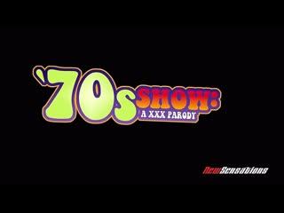 70s Show XXX Parody