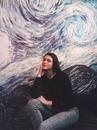 Фотоальбом человека Екатерины Базаевой