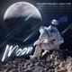 Techno Project, Geny Tur - Moon