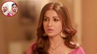 Prem bandhan - Harsh ki duniya   Coming soon promo dangal tv