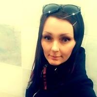 НатальяДонецкая