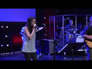 Kristene DiMarco & Bethel Music - This Is The Day (Spontaneous)