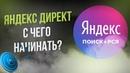 ТОП правил Как правильно запустить Контекстную рекламу в Яндекс Директ от Руппел Групп.