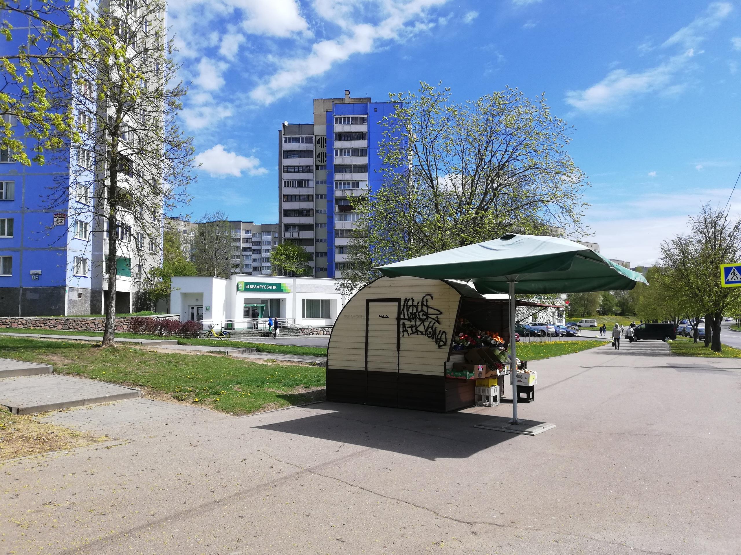 Как на самом деле обстоят сейчас дела в Беларуси