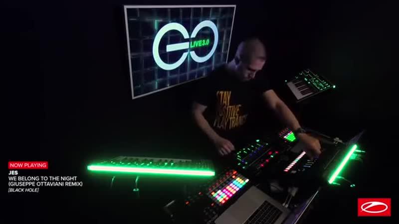 Giuseppe Ottaviani Live 3 0 @ ASOT 960