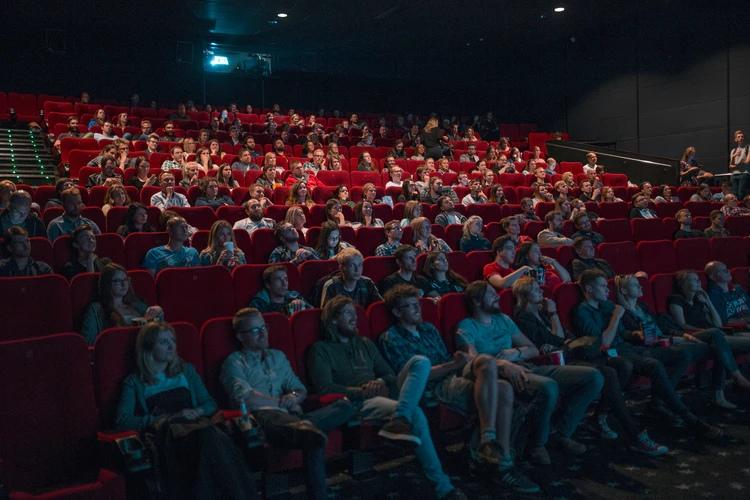 Спойлеры к фильмам
