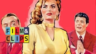 La Fortuna di Essere Donna - Full Movie Multi Subs by Film&Clips