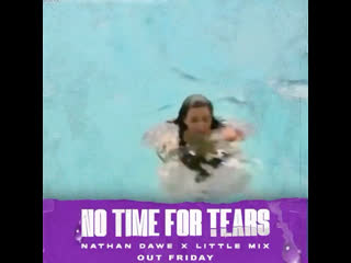 Cheer up, @KimKardashian #NoTimeForTears     NO TIME FOR TEARS OUT 27th NOVEMBER