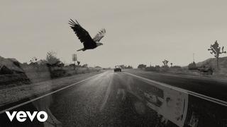 Billy F Gibbons - Desert High