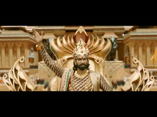 Baahubali 2  The Conclusion 2020 Full HD Movie 1080p
