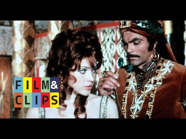 Sinbad and the Caliph of Baghdad Full Movie by Film Clips