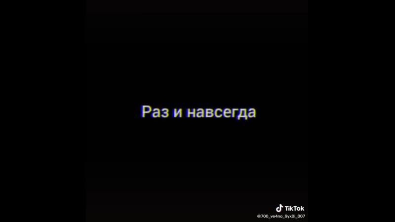 VIDEO 2020 05 17 12 29