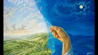 СКАЗ О ТОМ - КОГДА МЫ БЫЛИ БОГАМИ....  .