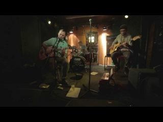 22 Сентября 2012 Алекс Прима- На солнечной Стороне, Пузырьки