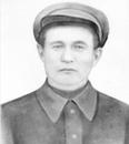 Гульназ Шагалеева фото №6