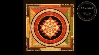 Journey to India · Ecstatic & Chillout · Vol. 2 · Bharamji, Sahalé, Anoushka Shankar, Karunesh ...