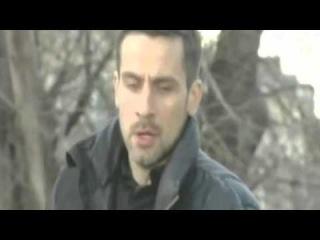"""Премьера клипа!!!!Аркадий КОБЯКОВ - """" Сотни раз"""""""
