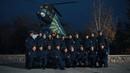 Выпуск лейтенантов Свваул 2020