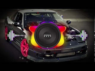 HaMiX - Money Talk [Norwegian Bass Release]