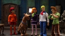 Robot Chicken - The Scooby-Doo gang tell each other how they really feel