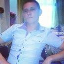 Фотоальбом человека Сергея Хромых